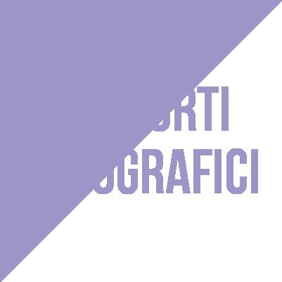 Supporti Fotografici