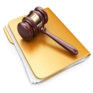 INFORMAZIONI LEGALI